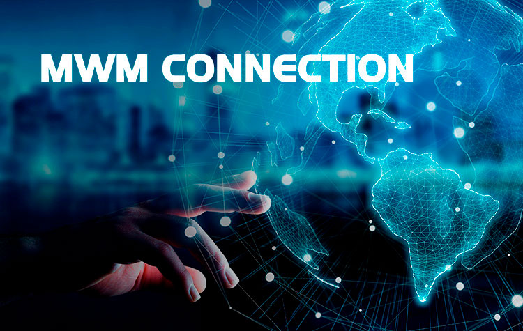 mwm connection